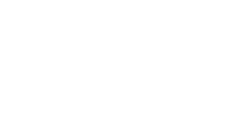 Yes! Communities Home